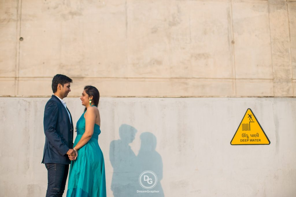 wedding photographers in ahmedabad